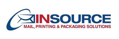 Insource Corp